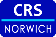 Affiliates with Computer Resolve Services Norwich