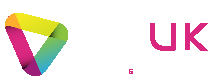 Affiliates with FMUK Consulting Group